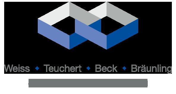 Weiss  Teuchert  Beck  Bräunling Steuerberater und Rechtsanwalt in Partnerschaft Steuerberatungsgesellschaft